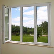 Upvc Windows And Doors By Unik Engineering Suppliersplanet