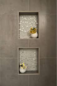 Best Mosaic Bathroom Ideas On Pinterest Bathrooms Family