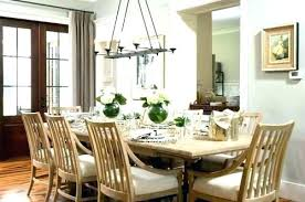 kitchen table lighting. Dining Table Lighting Kitchen Ideas Best Room Fixtures With For Decor Over .