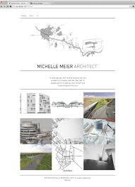 architect portfolio website template wix website templates architect portfolio website template
