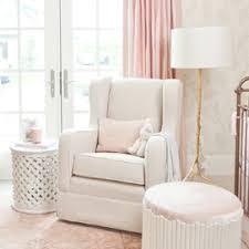 chair nursery. upholstered nursery chairs \u0026 gliders chair e