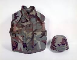 Army Helmet Size Chart Personnel Armor System For Ground Troops Wikipedia