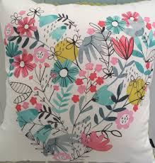 Wonderland Girls Kas Kids Quilt Cover Set – Lovely Linen & Wonderland Girls Kas Kids Quilt Cover Set Adamdwight.com