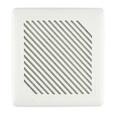 invent series single sd bathroom exhaust fan 110 cfm 3 0 sones