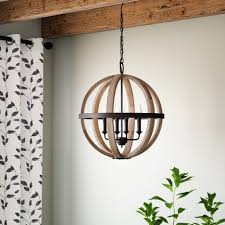 small glass chandelier for bathroom french country chandelier small gold chandelier chandelier inexpensive mini chandeliers