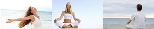 Программа для медитации бинарный