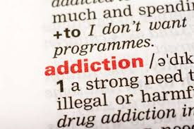 addiction addiction definition essay essays and papers addiction definition essay