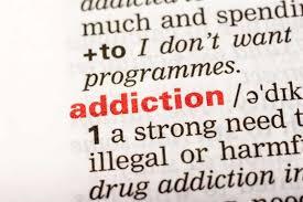 addiction addiction definition essay essays and papers addiction definition essay