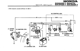 john deere wiring diagram john image john deere 111 wiring schematic john wiring diagram instruction on john deere 111 wiring diagram