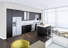 Kitchen Design Revit Home Designing
