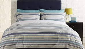 binding navy gray fabric grey sets double twin blue bedding target black doona and red striped
