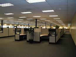 interior office partitions. office spaces interior partitions