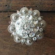 crystal furniture knobs. Clear Cabinet Knobs Inspirational Glass Drawer Knob Pull Crystal Dresser Pulls Handle Silver Furniture