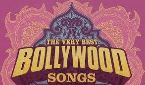 Bollywood Songs Apps Bollywood  -  Music & Audio
