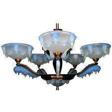 art deco chandelier nz designs