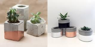 Vasi creativi per fiori e piante idee fai da te e riciclo arc