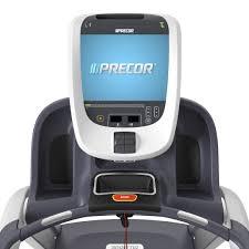 precor trm 885 treadmill precor home fitness precor trm 885 treadmill