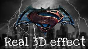wallpaper full hd 3d. Interesting Wallpaper Really 3D Live Wallpaper  Full HD Parallax  By Itech To Hd 3d
