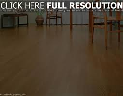 Cost To Install Laminate Flooring Home Cute Hardwood Floor Cost To Install  Wood Floors Cost For Hardwood Floor