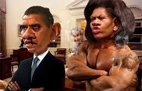 """Résultat de recherche d'images pour """"obama and his wife"""""""