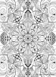 Calming Coloring Pages Inspirational Fantasy Coloring Pages Free