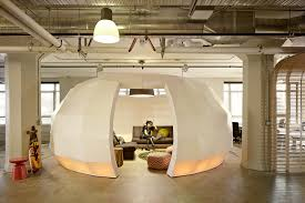 awesome office spaces. Awesome Office Spaces. White Brown Wood Charming Cool Space Ideas And Spaces