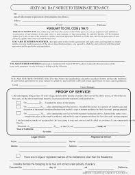 Rent Increase Form California Rent Increase Letter Sample California Rent Increase Notice Form