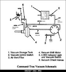 vacuum hose diagram for 88 yj 2 5 jeep wrangler jeep wrangler click image for larger version cad vaccum1 jpg views 710 size