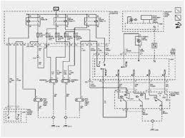 2008 chevy hhr wiring diagram wiring diagrams schematic wiring diagram chevrolet hhr wiring diagram and schematics 2008 buick enclave wiring diagram 2008 chevy hhr wiring diagram