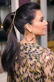 Ancient Egyptian Hair Style 11 best kim kardashian hairstyles images hairstyle 8330 by wearticles.com