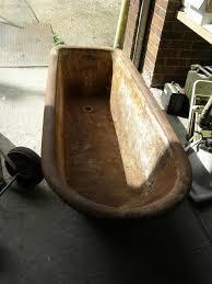 bath restoration brisbane. we always enjoy a bathtub restoration and resurfacing challenge bath brisbane