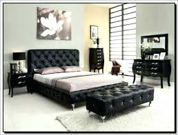 Sensational Marlo Furniture Bedroom Sets Photo Design – ariki.me