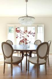 round zinc dining table dining tables stunning round zinc top dining table restoration hardware zinc table