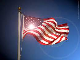 American Flag Wallpaper for Walls ...