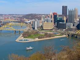 water resources management rand resilient stormwater management in allegheny county