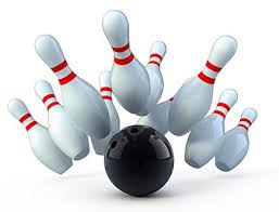 Image result for tremont bowling pics