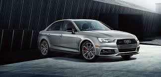 2018 audi a4 silver. 2018 audi a4 for sale in chicago silver