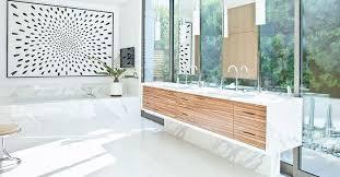 white bathroom ideas. Perfect Ideas With White Bathroom Ideas O