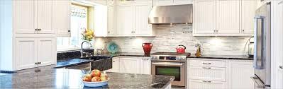 Kitchen Design Maryland Plans Unique Inspiration
