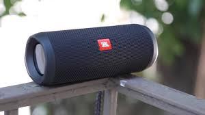 jbl flip bluetooth speaker. jbl flip 4 bluetooth speaker in-depth review jbl