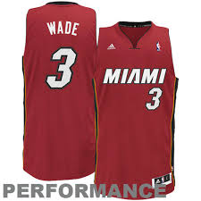 Red Miami Jersey Swingman Heat Shoptv Adidas Youth Wade Alternate Dwyane|Why Can We Care A Lot About Andy Reid's Clock Management?
