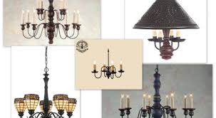 chandelier lightingemporium beautiful gallery chandeliers intended for gallery chandeliers new jersey gallery 7