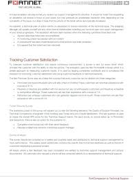 Technical Support Questions Forticompanion To Technical Support Pdf