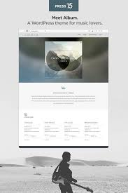 Album Theme Album Theme Wordpress Com