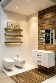 Small Picture 25 best Bathroom etageres ideas on Pinterest Toilet room decor