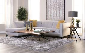 living spaces home furniture. avery sectional living spaces home furniture c