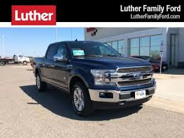 2018 ford king ranch. unique ford 2018 ford f150 king ranch crew cab pickup inside ford king ranch