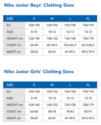 junior size buy junior nike 6 challenger shorts boys in black run and become