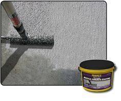 15 Best Quikrete Product Features Images Concrete Repair