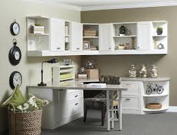 home office cupboards. small home office desk ideas cupboards uk furniture raya pertaining to only s